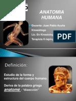 Clase 5 Intro a La Anatomia Final