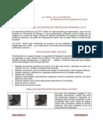 EPPProteccionPies.pdf
