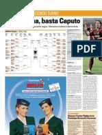 Gazzetta.dello.sport.09.08.2009