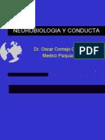 03 Neurobiologia y Conducta