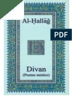 Al-Hallaj.pdf