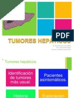 Tumores_Hepáticos