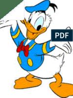 Donal Bebek Pdf