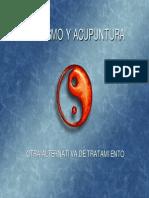 BRUXISMO.pdf