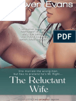 The reluctant wife.pdf