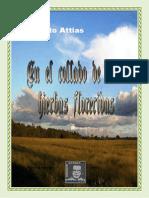 En el collado  de las hierbas florecidas- libro de cuentos.pdf