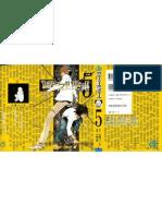 Death Note Tomo 5 de oba y obata.pdf