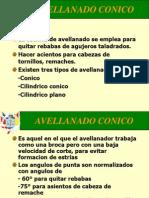 AVELLANADO-2007