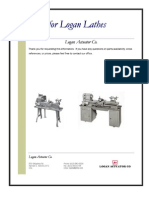Logan Lathe Parts.pdf