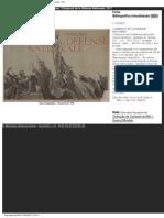 Biblioteca Nacional Digital - 3 Emprunt de la Défense Nationale, 1917