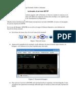 manual_http.pdf