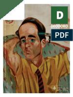 Unc Editorial Gaceta Deodoro 1