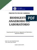 PFC Biodigestor Anaerobio de Laboratorio Javier Ocana (1)