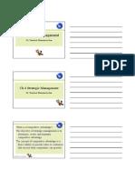 Ch 4. Strategic Management.pptx