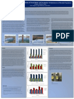 biology presentation print ready