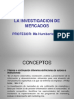 INVESTIGACION_DE_MERCADOS_II.ppt