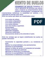 MEJORAMIENTO DE SUELOS.pdf