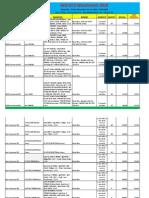 MSI-ECS-2013-warehouse-sale-price list.pdf