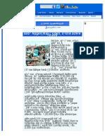 malayalam_11112013022122.pdf