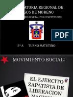 EZLN.pptx
