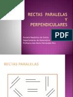 4º+y+5º+Rectas++paralelas+y+perpendiculares
