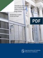 Superintendencia de Entidades Financieras y Cambiarias