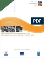MDG-Progress-Report2007.pdf