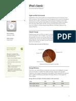 iPod_Classic_Environmental_Report.pdf