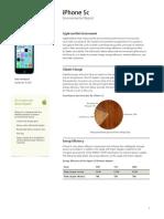 iPhone5c_product_environmental_report_sept2013.pdf