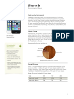 iPhone4s_product_environmental_report_sept2013.pdf