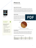iPhone-3G-Environmental-Report.pdf