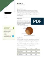 AppleTV_Product_Environmental_Report_2012.pdf