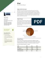 iPad_Retina_PER_oct2012.pdf
