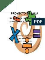 Proyecto Tic's