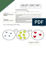 prueba matemática 2013 (1)