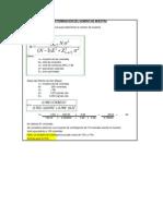 Procesamiento Informacion ECRS