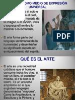 Curriculo de escultura 1[1].pptx