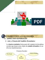 ciencia economica 01.ppt