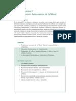 Fil 4to_Subunidad 2 Etica y Etica Social