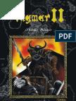 Tagmar Daemon (versão completa)
