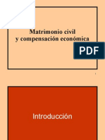 Matrimonio_en_Chile.ppt