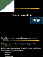 48241294-sistem-endokrine-110302115416-phpapp02