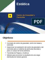 centro de gravedad y centroide(esto puede ser para la exposicion).pdf