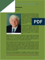 Charles Thornton.pdf