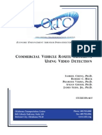 COMMERCIAL VEHICLE ROUTE TRACKING OKtc 2010 CBL Camera Bluetooth ALPR.pdf