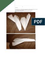 Avião de papel.pdf