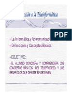 2-IntroduccionteleinforSI