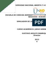 102026_Act._14_Trabajo_colaborativo_No._3_simulador_para_estudiante.xls