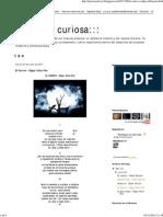 Poesía curiosa (El Cuervo) - Edgar Allan Poe.pdf