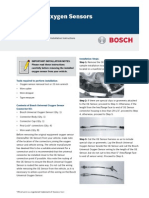 OxygenSensorInstall.pdf